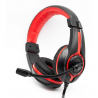 Auricular c/micro TGPH450 TARGA