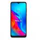 Celular TCL 20E 6125A 64 GB NEGRO