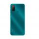 Celular TCL 20 E 6125F 128 GB Verde azulado
