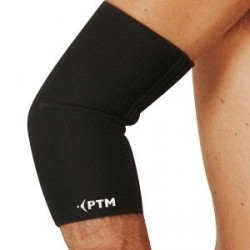 PTM Codera neoprene simple S