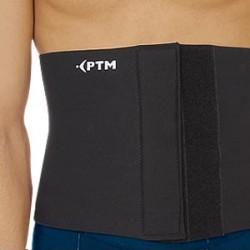 PTM Faja neoprene abdominal L