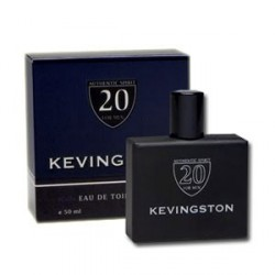 KEVINGSTON AZUL 20 EDT x 30 ml