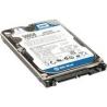 HDD 500GB P/NOTEBOOK WESTERN DIGITAL SCORPIO BLUE