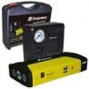 Arrancador D/Baterias Naftero 4000cc/Diesel 3500cc Compresor C/Portatil 2 USB Linterna - PROBATTERY