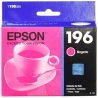 cartucho epson T196320 Expression xp-401