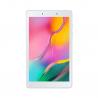 "Tablet Samsung Galaxy TAB 8 8"" SM-T290 Silver"