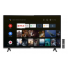 "Tv TCL LED Smart 32"" Android L32S6500 TCL"