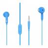 Auricular Motorola Manos Libres Pace145 In-Ear Azul