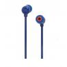 Auricular Manos Libres Stereo JBL Azul