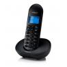 Telefono Inalámbrico NDT4000