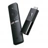 Chromecast MI Stick TV Xiaomi Negro